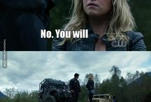 The 100<3