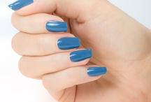 Hands&nails