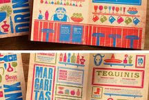 menu & menukaart