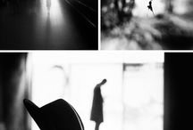 Photography Lensbaby