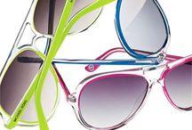 ★ Sunglasses ★