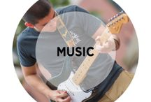 Music / All of the latest concerts and music in Salem, MA!