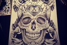Tattops