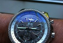 watch Breitling