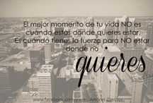 Amores Eternos 6 / Frases.