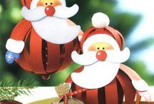 Vianoce ☃