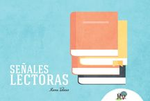 DIY Manu Velasco / Recursos creados por Manu Velasco para compartir con todos los docentes que estén interesados.