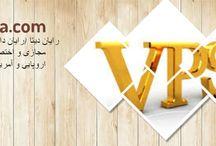 ahmad.abbaszade / hi all dear my name is ahmad abbaszadeh my mail : ahmad.abbaszadeh@hotmail.com