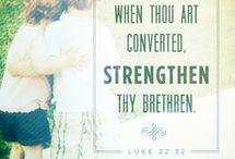 Scriptures (LDS)