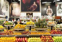 Quikfood Fresh Store