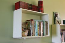 House ideas / Ideas for my house