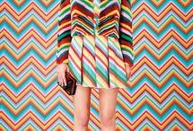 print_zigzag