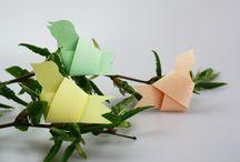 Papier Ideen