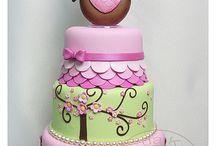 baglyos torta1