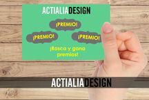 Tarjetas Postales Tinta Rascable / Servicio de Imprenta online para la impresión de tarjetas postales con tinta rascable a todo color. Producto de calidad superior y con opción de diseño gráfico personalizado y exclusivo realizado por nuestro equipo de diseñadores. Ideal para tarjetas de visita, tarjetas de fidelidad, tarjetas de socio y mini calendarios de bolsillo. Precios en: http://www.actialia.com/imprenta-impresion-tarjetas-postales-tinta-rascable.php