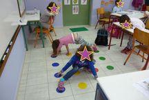 Math Activities-Δραστηριότητες Μαθηματικών