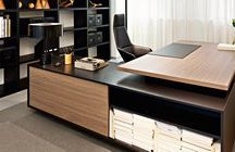 Birouri / Doriti sa va dezvoltati afacerea sau aveti nevoie de un mobilier pentru proiectul care il desfasurati, OSRALMOB va ofera varietatea de care aveti nevoie.