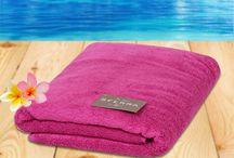 Luxury Towels-Kamash.luxury