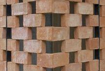 brick bata