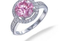 Jewelry / browse for jewelry including rings, gemstones, bracelets, earrings, body jewelry and more