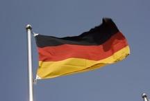 T.I.P.S German life / by Angela Boyd