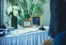 6.11.16 Wedding