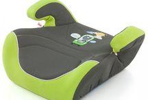 Inaltatoare Auto pentru copii / Inaltatoare auto pentru copii cu preturi incepand de la 60 RON. http://kidmagazin.ro/115-inaltatoare-auto-copii