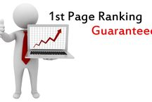 Professional SEO Services in leeds / Leeds SEO Services, we provide a professional and bespoke SEO service that is unparallelled to our competitors, all at very affordable prices.http://www.itargetz-Leeds.co.uk