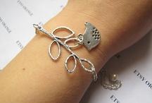 My Style / by Bracelets