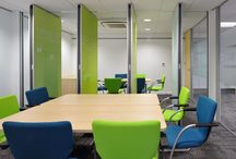 Office design seating