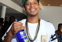 Everyday People Chicago With Chef Roble / by SKYY Vodka