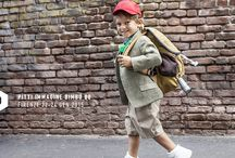 Kids Fashion Winter 2015 preview / Fall Winter 2015 trends from the world of kids fashion (season: 2015-2016). #kidsfashion #childrenwear #kidswear #pittibimbo #pittibimbo80 #trends #fallwinter2015 #FW15