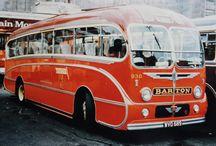 autobus            utobys