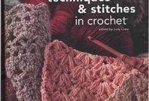 Crochet Issuu Publications / Internetversies van o.a. Japanse haakboekjes