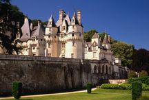 wine&chateau