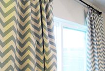 {{Window Treatments}}