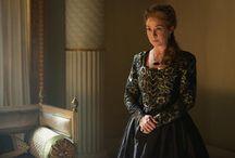 Catherine De Medici - Reign