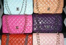 Handbag Wonderland. / by ★Jenny★