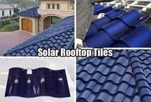 energies renouvelable