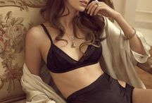 Women underwear _ lingerie for boudoir shoots / Here are some example of lingerie what would make a beautiful boudoir shoot