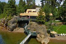 Idaho Homes