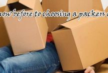 Cost-Effective Packers and Movers Hyderabad / From creating new buddies to interacting with others who live nearby Exploring position, know about the localities markets and every factor else of your need. These are the toughest but yet to be fulfilled responsibilities.