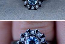 ring /tony stark