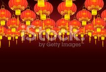 We Dance: China