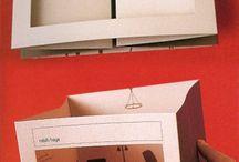 Ulotki i broszury