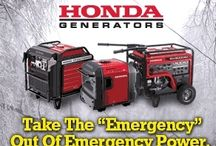 Generator Buying and Safe Usage Guide