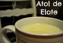 atoles