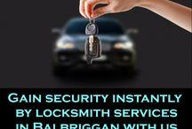 locksmith Balbriggan