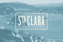 Fotos oficiales Santa Clara Restaurante