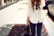 .. Fashion ..